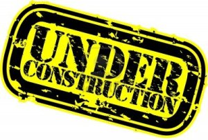 under-construction-clipart-Under-construction